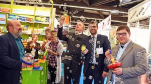 Spielwarenmesse-19