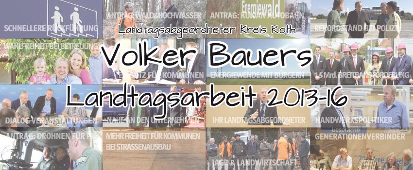 Halbzeit Banner HP