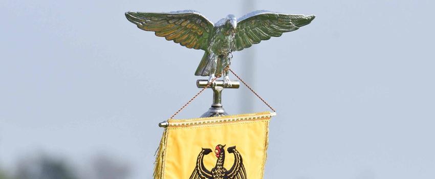 banner-volkstrauertag