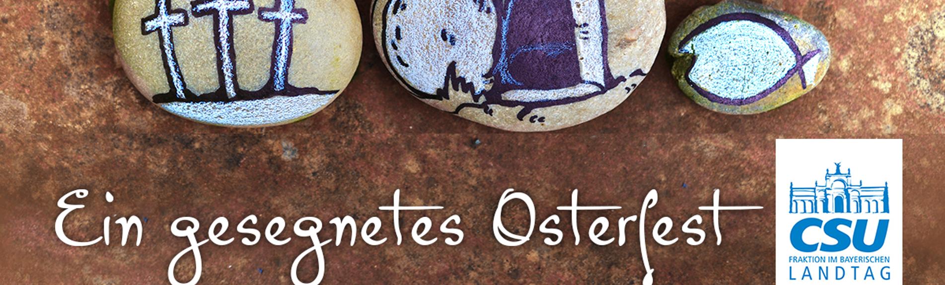 Ostern-Homepage-2
